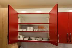 küchenschränke einräumen so schaffen sie ordnung