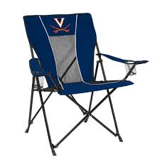 Virginia NCAA College Team Tailgating Products Like Cornhole Boards ... 8 Best Bean Bag Chairs For Kids In 2018 Small Large Kidzworld All American Collegiate Chair Wayfair Amazoncom College Ncaa Team Purdue Kitchen Orgeon State Tailgating Products Like Cornhole Fluco Pod Rest Easy With The Comfiest Perfectlysized Xxxl Bean Shop Seatcraft Bella Fabric Cuddle Seat Home Theater Foam Ccinnati The 10 2019 Rave Reviews Type Of Basketball Horner Hg