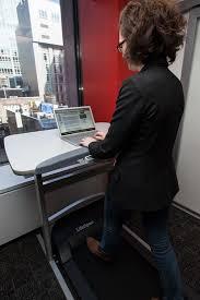 Surfshelf Treadmill Desk Canada 102 best dreaming of your own images on pinterest treadmill