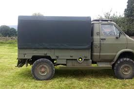 Military Vehicle Covers Military Truck M911 Okosh Heavy Haul 25 Ton Tank Retriever 2 Vehicle News And Reviews Top Speed Pbr Matv Armored 3d Asset Wpl B24 116 Rc Rock Crawler Army Car Kit B 1 4wd Diy Offroad Rtf 3337 Bicester Off Road Leyland Daf 4x4 Driving Experience Dodge Wc52 1943 Military Truck Pole Position Production Mini Rtr 2299 Free Buy Breno Toys For Kids Green1 Anand Multi Color Online At Low Prices In India M936a2 5 Wrecker Crane Sold Midwest