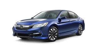 2017 Honda Accord Hybrid News And Fuel Economy, Gas Mileage Topping 10 Mpg Former Trucker Of The Year Blends Driving Strategy 7 Signs Your Semi Trucks Engine Is Failing Truckers Edge Nikola Corp One Truck Owners What Kind Gas Mileage Are You Getting In Your World Record Fuel Economy Challenge Diesel Power Magazine Driving New Western Star 5700 2019 Chevrolet Silverado Gets 27liter Turbo Fourcylinder Top 5 Pros Cons Getting A Vs Gas Pickup The With 33s Rangerforums Ultimate Ford Ranger Resource Here 500mile 800pound Allelectric Tesla