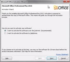 tech news review vietnam MS fice 2010 Product Key Free for You