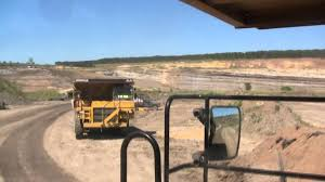 Haul Truck And Machinery Training For Jobs In Mining - YouTube Dump Truck Driving Jobs Australia Download Billigfodboldtrojer Free How Much Does Oversize Trucking Pay Dump Driver Electrocuted In Moss Hill Houston Chronicle Ming Job Mantra For Ming Or Youtube Doritmercatodosco To Start A Truck Company Excavator Operators Drivers Industrial Electricians Haul And Machinery Traing Jobs