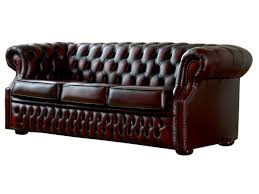 Craigslist Houston Leather Sofa by Craigslist Sofa Bed Large Size Of Decoration And Makeover Trend