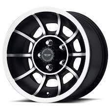 Heritage 1pc: VN47 Vector 22 Inch American Racing Nova Gray Wheels 1972 Gmc Cheyenne Rims T71r Polished For Sale More Info Http Classic Custom And Vintage Applications American Racing Ar914 Tt60 Truck 1pc Satin Black With 17 Chevy Truck 8 Lug Silverado 2500 3500 Modern Ar136 Ventura Custom Vf479 On Atx Tagged On 65 Buy Rim Wheel Discount Tire Truck Png Download The Top 5 Toughest Aftermarket Greenleaf Tire