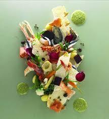 grand livre de cuisine d alain ducasse http alain ducasse com default files images