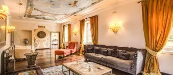 100 Modern Italian Villa Sabrina Charming Holiday Villa In Sorrento