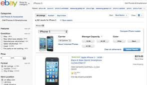 How to Sell Your Old iPhone for New iPhone 5S 5C