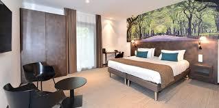 chambres d hotes a la rochelle splendide de maison esquisser avec supplémentaire chambre d hote a
