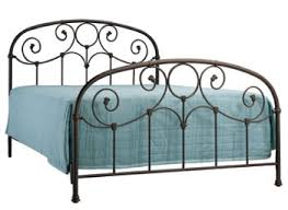 Raymour And Flanigan Headboards by 19 Best Wrought Iron Beds Images On Pinterest Bed Headboards