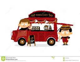 Mobile Coffee Shop - Van Cafe Concepts Stock Vector - Illustration ... Rush Mobile Cafe Melbourne Lovecoffeenyc Twitter Turkish Coffee Truck Comes To Toronto Shop Van Concepts Stock Vector Illustration Santagloria Foodtruck Vroom Yumm Pinterest Food Royal Cup Launching Food Truck Of Sorts A Mobile Cafe For Atridge Cole Coffee Trucks Macchina China Ysfw450 Hot Sale Wooden Trailer Cart Fast At Chiang Mai Night Market Walking Street The San Diego Catering Manufacturers