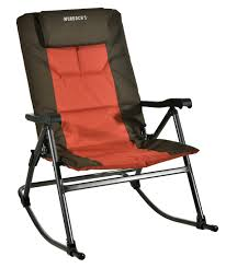 Multi-Postion Rocking Chair Where Can I Buy Beach Camping Quad Chair Seat Height 156 By Copa Wander Getaway Fold Camp Coleman Deluxe Mesh Eventbeach Grey Caravan Sports Infinity Zero Gravity Folding Z Rocker Best Chairs In 2019 Reviews And Buying Guide Ozark Trail Rocking With Cup Holders Green Buyers For Adventurer Spindle Back With Rush By Neville Alpha Camp Oversized Heavy Duty Support 350 Lbs Collapsible Steel Frame Padded Arm Holder