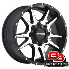 Raceline Cobra Wheels For Your Truck Or SUV! New For 2015!! - BB Wheels Ultra Truck Wheels Rims 234 235 Maverick Black 5 Lug Std Org Off Us Wheels Stealth Truck Socal Custom Dubsandtirescom 24 American Force White Painted 2011 Dodge Ram 2500 Gallery Awt Road Bright F250 Sd Ff16 Fuel Offroad All White Cadillac Escalade Ext On 28 Forgiatos 1080p Hd Ford F 250 4x4 Lariat On 8 Lift Rims Blog Wheel And Tire Part 20 White Trucks What Are You Runnin Rangerforums Spoke Hd Gmc Google Search Pinterest 2012 Gmc Sierra A Cut Above The Rest Truckin Magazine Trucks W Black Rims Anyone Got Pics Powerstrokenation
