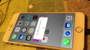 Unlock Tmobile iPhone 6 Code Generator Options Unlocker