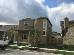 David Weekley Homes Austin Floor Plans by Section 9 New Homes At Mueller Offers Great Experience Of Urban