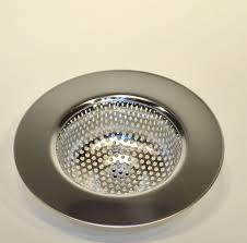 Install Sink Strainer Basket by Kitchen Sink Drain Basket Replacement Victoriaentrelassombras Com