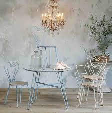 Country Chic Dining Room Ideas by Country Chic Interior Designcool Shabby Chic Decorating Ideas