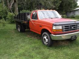 Nice Ford 2017: 1992 Ford F-350 1992 Ford F350 Dump Truck. Great ... Ford Dump Trucks In North Carolina For Sale Used On Texas Buyllsearch 1997 F350 Truck With Plow For Auction Municibid 1973 Dump Truck Classiccarscom Cc1033199 Nsm Cars 2012 Plowsite Truckdomeus 2006 60l Power Stroke Diesel Engine 8lug 2011 And Tailgate Spreader F550 Dump Truck My Pictures Pinterest Commercial Sale Maryland 2010 1990 Oxford White Xl Regular Cab Chassis