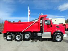 Used Trucks For Sale In Ma | New Upcoming Cars 2019 2020 Used Cars For Sale Holliston Ma 01746 Countryside Auto Maxima Sales Malden Dealer Trucks For In Weymouth On Buyllsearch Boston Gerardos Foreign Enterprise Car Certified Suvs Dracut 01826 Route 110 Deals 4 Wheels Inc Westfield New Service Haverhill Motorcars Car Dealer In Revere Chelsea Everett Woerland Fisher Snow Plows At Chapdelaine Buick Gmc Lunenburg Salt Lake City Provo Ut Watts Automotive