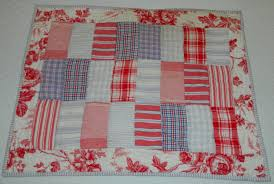 Rare!! Pottery Barn Quilted Patchwork Pillow And 48 Similar Items 94 Best Quilt Ideas Images On Pinterest Patchwork Quilting Quilts Samt Bunt Quilts Pin By Dawna Brinsfield Bedroom Revamp Bedrooms Best 25 Handmade For Sale 898 Anyone Quilting 66730 Pottery Barn Kids Julianne Twin New Girls Brooklyn Quilt Big Girl Room Mlb Baseball Sham Set New 32 Inspo 31 Home Goods I Like Master Bedrooms Lucy Butterfly F Q And 2 Lot Of 7 Juliana Floral