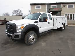 2012 Ford F-550 4x4 Service Utility Truck St Cloud MN NorthStar ... The 1968 Chevy Custom Utility Truck That Nobodys Seen Hot Rod Network Class 1 2 3 Light Duty Contractor Trucks For Sale Bucket 3d Asset Cgtrader Cassone And Equipment Sales 2018 Dodge 5500 Service Mechanic Auction Filebakersfield Police Truckjpeg Wikimedia Commons 2003 Ford F350 Xl Super 9 For Sale By Site Used 2012 Chevrolet Silverado 2500hd Service Utility Truck For Driver Killed In Utility Truck Rollover Crash On I95 Delaware 2004 F250 Regular Cab Lewis Sales Inc