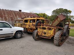 Vehicles For Sale | Vintage Military Vehicles