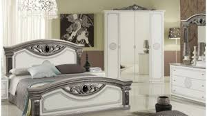 Marilyn Monroe Bedroom Furniture by Best Bedroom Queen Furniture Sets Levin Set About Prepare The