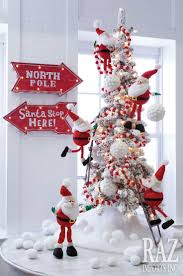 Flagpole Christmas Tree Topper by 107 Best Santa Work Shop Images On Pinterest North Pole