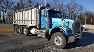 Freightliner Trucks In Lancaster, PA For Sale ▷ Used Trucks On ... Lancaster Medical Truck Style Mobile Healthcare Platform Maplehofe Dairy Lancastercountycomreal County 2016 Peterbilt 365 Dump For Sale Auction Or Lease Pa Dsphotohandler Bentley Services Chrysler Dodge Jeep Ram Dealer New Holland Cdjr Trucks For Sale In Lancasterpa Freightliner Trucks In Used On 389 Cventional Sleeper Top Llc Grand Cherokees For In Autocom
