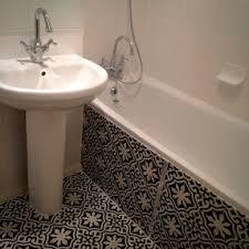encaustic tiles moroccan tiles uk customer reviews