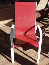 Stackable Patio Chairs Walmart by Stackable Patio Chairs Walmart Patio Decoration Ideas