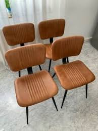 industriell stühle in aktuellem design günstig kaufen ebay