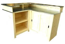 meuble bar cuisine conforama meuble bar conforama newsmaker me