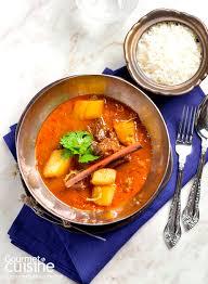 cuisine co ม สม นแก มว ว gourmet cuisine magazine