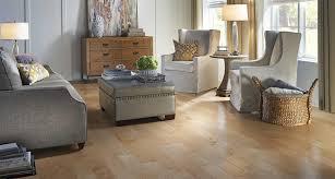 Amendoim Wood Flooring Pros And Cons by Natural Maple Pergo Max Engineered Hardwood Flooring Pergo