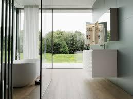 spiegelschrank nach maß für s bad konfigurieren