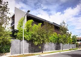 100 Hyla Architects Cascading Courts By HYLA 13 Casalibrary