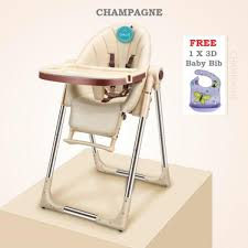 New Baby A Factory Direct Luxury Adjustable Elevated Baby ... Graco Contempo High Chair Leather Chairs Ideas 25 Beautiful For Kitchen Counter Cabinet Amazoncom Yutf Recling Baby Highchairs Ciao Folding Luxury Oversized Camping 129 Highbackchairlguekingthrone By Sun Valley Mamas And Papas Luxury Leather High Chair In Motherwell Raygar Faux Back Office Cream Star Kidz Bimberi Dark Grey Us 28246 Mint Feeding Children Portable Highchair Ding Tables Booster Seatin From Mother Era Rocking Sale Online Brands Hot Item Ergonomic Table