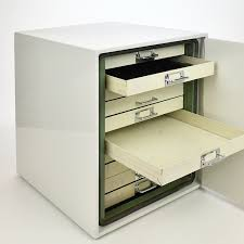Desiccator Cabinet For Camera by Metallurgical Sample Cabinet Spectrographic Call Now 01943 879001