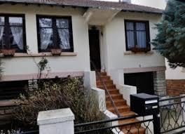 viager maison louvres 95 acheter maisons en viager à louvres 95380
