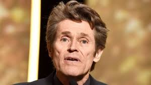 Halloween 2 Remake Cast by Willem Dafoe Joins All Star Cast Of Murder On The Orient Express