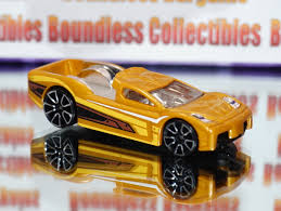 HOT WHEELS 2012 HYPER TRUCK GOLD Boundlesscollectibles.com | HOT ... Amazoncom Hot Wheels 2016 Hw Trucks Dodge Ram 1500 Blue Mega Hauler Truck Carry Case Toy Stunning Jeep Wrangler 2018 Hw 17 1 By Murcielagogirl93 On Deviantart 2017 Ford F150 Raptor And Greenlight 2015 Vs Custom 56 Ford Truck Hot Wheels 108365 Custom 5 Flickr Pickup Bing Images Popular Cars For The Best Prices In Malaysia 1978 Lil Red Express 15 Land Rover Defender Double Cab Pale Green Rad Newsletter Chevvy Assorted Big W