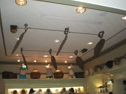 Belt Driven Ceiling Fans Australia by Ceiling Fan Belt Fans Driven Australia Diy Contemporary Non