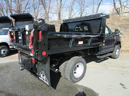 Yard Truck Specialists - Best Image Truck Kusaboshi.Com Hilton Garden Lakewood Nj Elegant Dead Man Found In Truck Yard Pdf 1980 Ottawa Switcher Tro 0321162 Youtube 2004 Commando Cyt30 Single Axle Spotter Cummins Yardtrucks Twitter Forklifts Fork Lift Trucks Kocranescom Specialists And Tent Photos Ceciliadevalcom Used Vans Dealers Kent England Channel Commercials Farmers Guide January 2018 By Issuu 2014 Capacity Tj5000 T4i Res Auction Services Equipment On Updated Look At The New Service Department