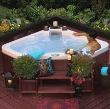 Triangle Spa - Google Search | Dennis's Garden | Pinterest | Spa ... Pool Service Huntsville Custom Swimming Pools Madijohnson Phoenix Landscaping Design Builders Remodeling Backyards Backyard Spas Splash Party Blog In Ground Hot Tub Sarashaldaperformancecom Sacramento Ca Premier Excellent Tubs 18 Small Cost Inground Parrot Bay Fayetteville Nc Vs Swim Aj Spa 065 By Dolphin And Ideas Pinterest Inground Buyers Guide Rising Sun And Picture With Fascating Leisure