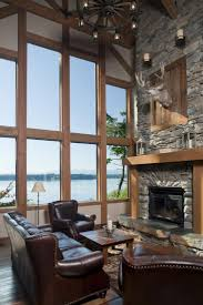 44 Best Rustic Window Designs Images On Pinterest | Wooden Windows ... Door Design 61 Most Astonishing Wooden Window Will All About The Different Kinds Of Windows Diy Decorating Home Grill Wholhildproject Awesome Interior Pictures Best Idea Home Large New For Modern House Unique Designs Security Doors Screen And Modern Window Grills Design Youtube 40 Creative Ideas 2017 Windows Part Download For Mojmalnewscom Elegant Bedroom Prepoessing 44 Best Rustic Images On Pinterest Bay Styling