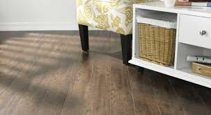 Tile Spacers Home Depot Canada by How To Install Laminate Flooring The Home Depot Canada