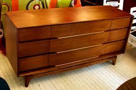 Kent Coffey Signet Dresser coffey furniture luxury home design ideas homestyles shopiowa us