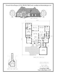 Pinnacle Home Designs The Bourbon Floor Plan - Pinnacle Home Designs Small Double Storey House Plans Architecture Toobe8 Modern Single Pinnacle Home Designs The Versailles Floor Plan Luxury Design List Minimalist Vincennes Felicia Ex Machina Film Inspires For A Writers Best Photos Decorating Ideas Dominican Stesyllabus Tidewater Soiaya Livaudais