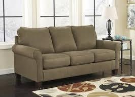 Unbeatable Value Furniture Chicago Indianapolis